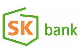 skbank1