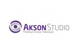 akson1