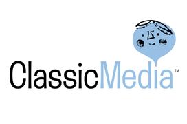 clasic-media-1