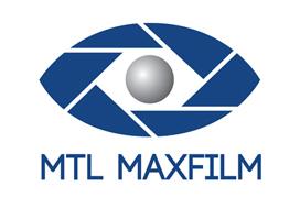 mtl-film
