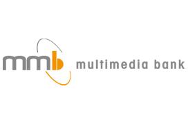 multimedia-1