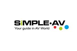 simpplawy-1